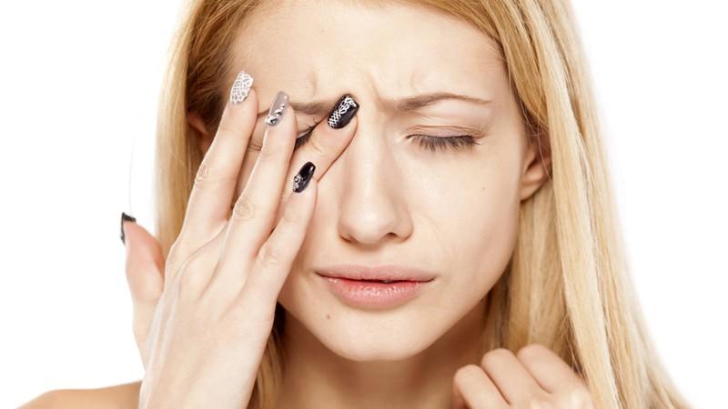 Những biến chứng nghiêm trọng của bệnh viêm xoang