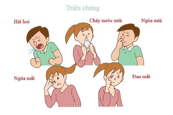 chua-viem-mui-di-ung