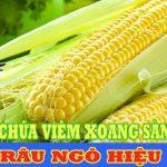 chua-viem-xoang-sang-bang-rau-ngo