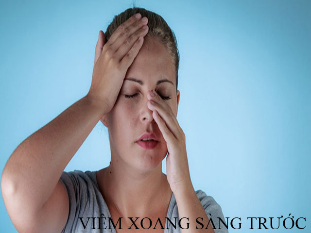 viem-xoang-sang-truoc