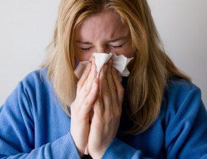 Viêm xoang và 5 điều cần phải biết