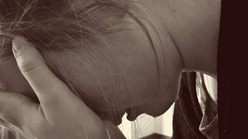 Viêm mũi dị ứng biến chứng nguy hiểm bạn nên biết